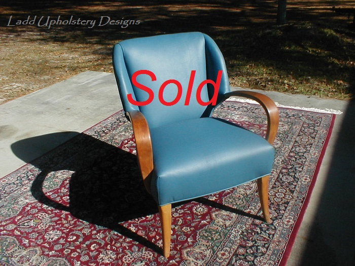 Ladd Upholstey Designs Gainesville And Lake City Fl