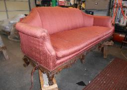 antique-sofa-before-upholstering