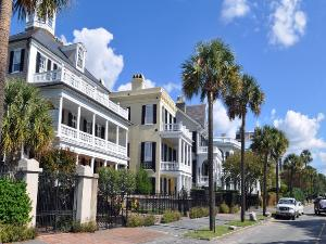 mansions-battery-row-charleston-s.c.