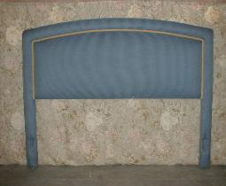 decorative-upholstered-head-board