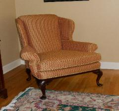 wing-chair-kravet-fabric