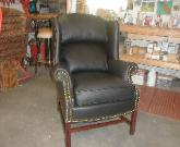leather-bustle-back-wing-chair