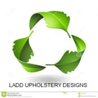ladd-upholstery-designs-recycle