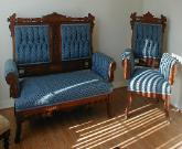 eastlake-settee-chair-restoration